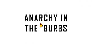 anarchyintheburbslogo